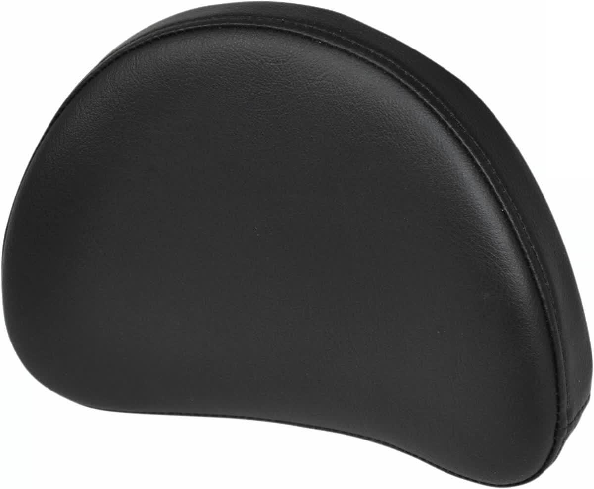 Saddlemen 051302 Half-Moon Sissy Bar Pad 4 Renegade/Protour/Profiler Style Seat