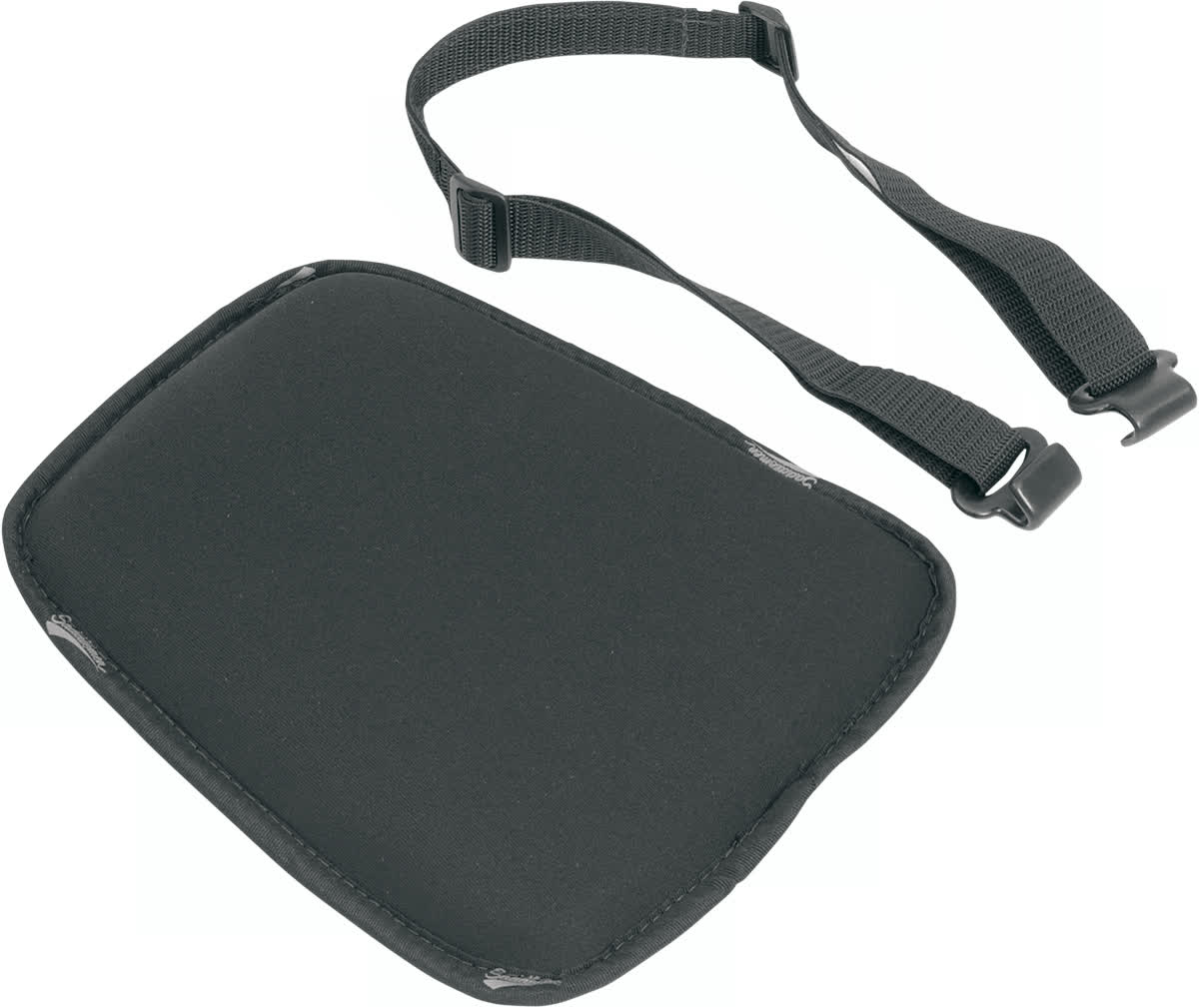 Saddlemen 100RJ SaddleGel Gel Seat Pad