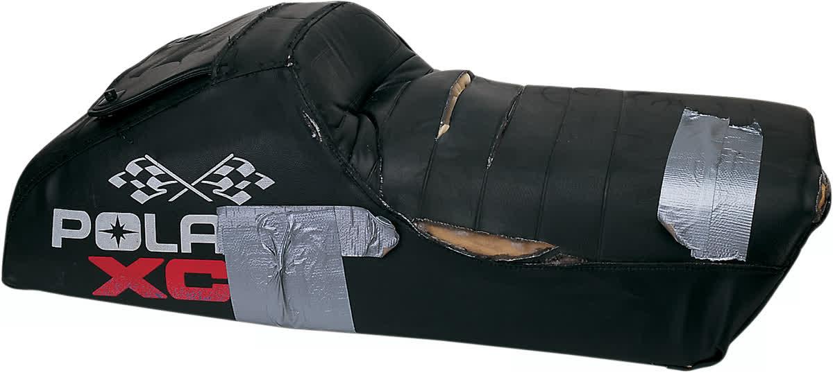 Saddlemen AW114 Saddle Skins Seat Cover