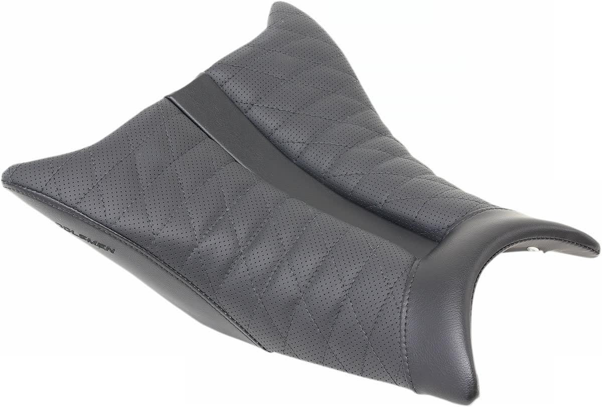 Saddlemen 0810-BM43 Track LS Seat