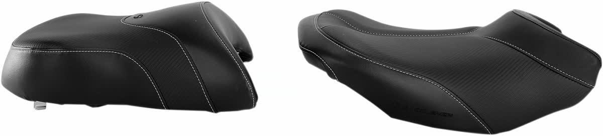 Saddlemen 0810-BM33L Adventure Tour Seat  Low Profile