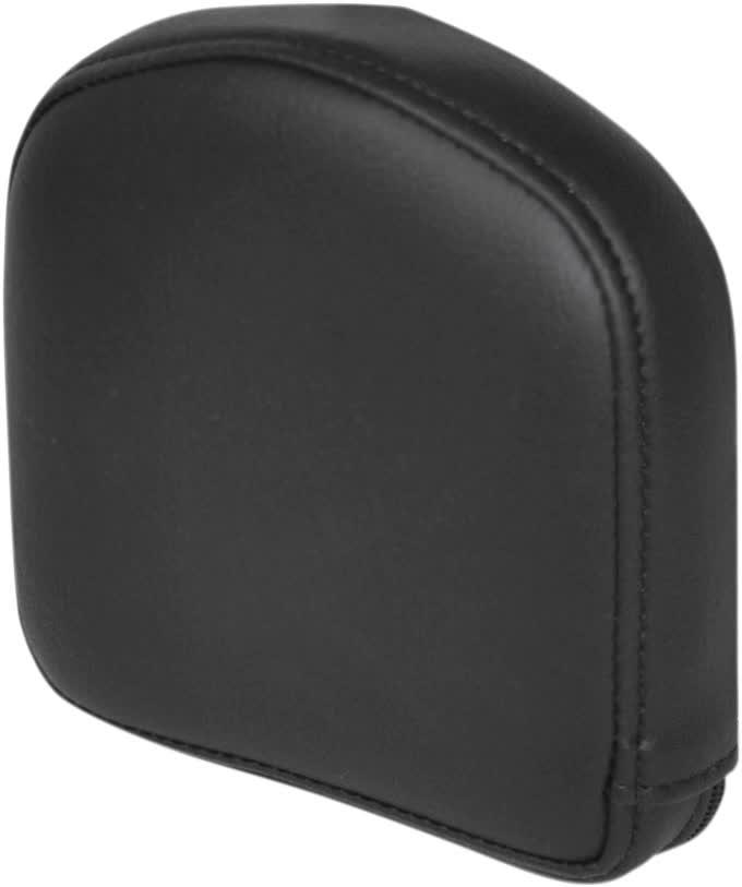 Saddlemen 040811 Gravestone Sissy Bar Pad for Explorer G-Tech Style Seat