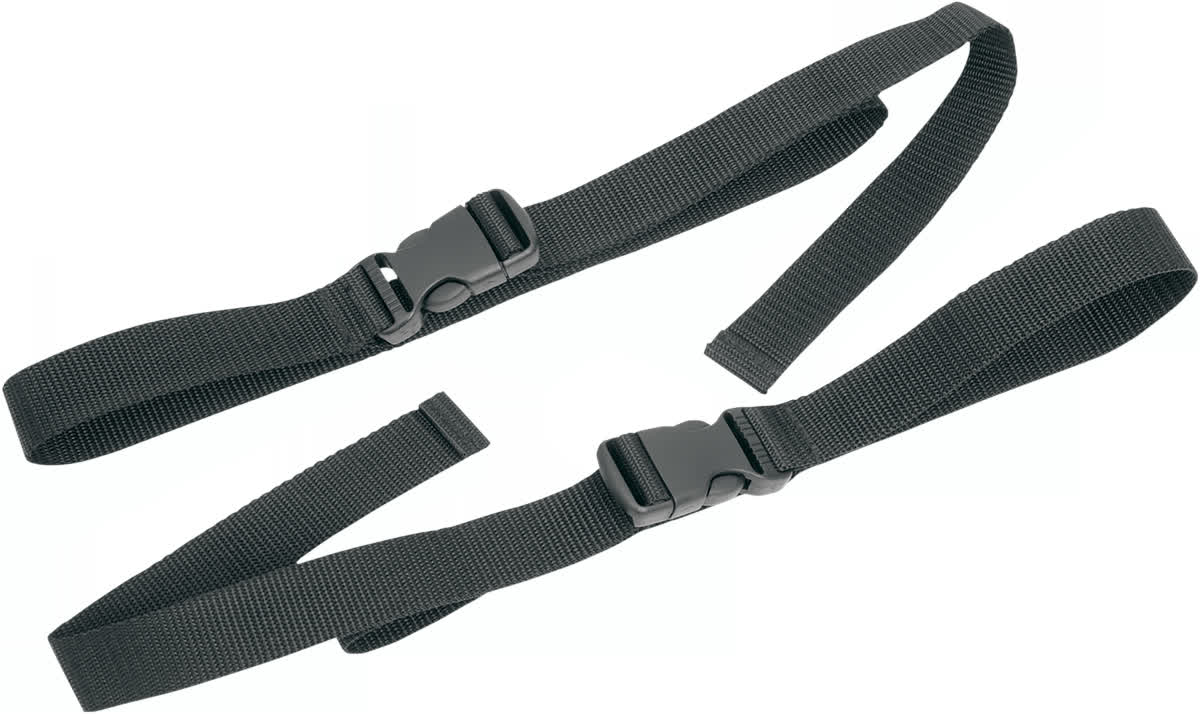 Saddlemen 3920-0155 Strap Kit Loop 3920-0155