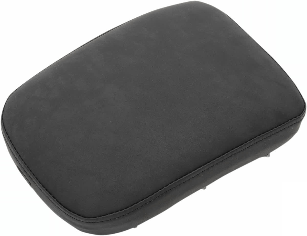 Saddlemen SA1020 S3 Element-Resistant Distressed Saddlehyde Phantom Pad