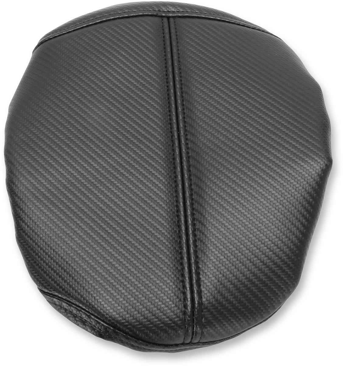 Saddlemen 0810-S070 Seat Gp-V1 Gsxr1000 09-15 0810-1902