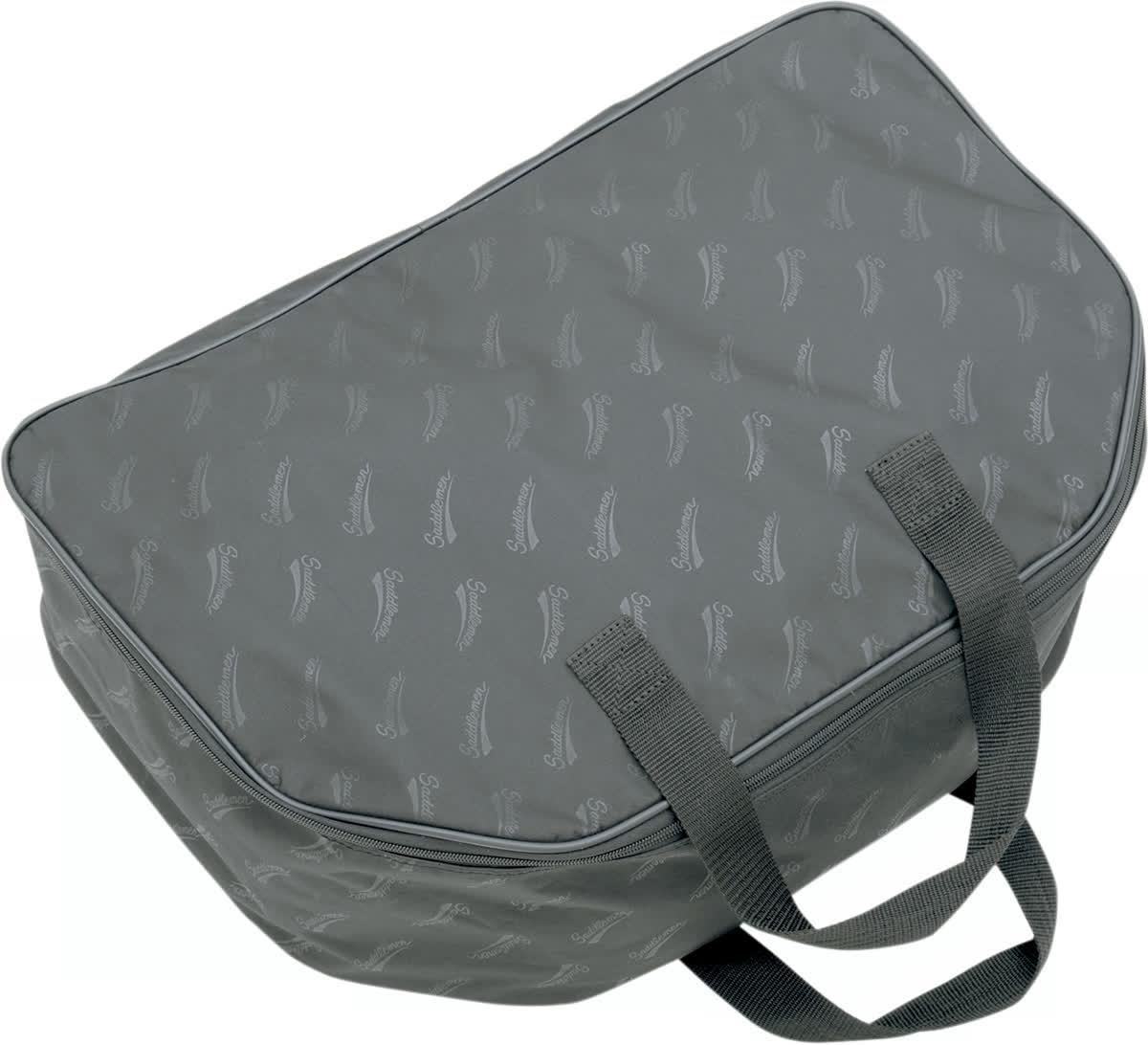 Saddlemen 3516-0122 Tour Pack Soft Liner Bag