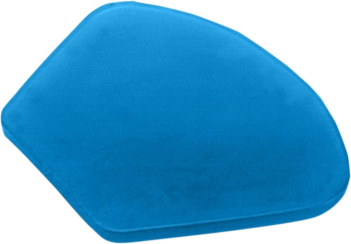 Saddlemen 9422 SaddleGel Gel Seat Pad  Front Raw Gel Pad Large