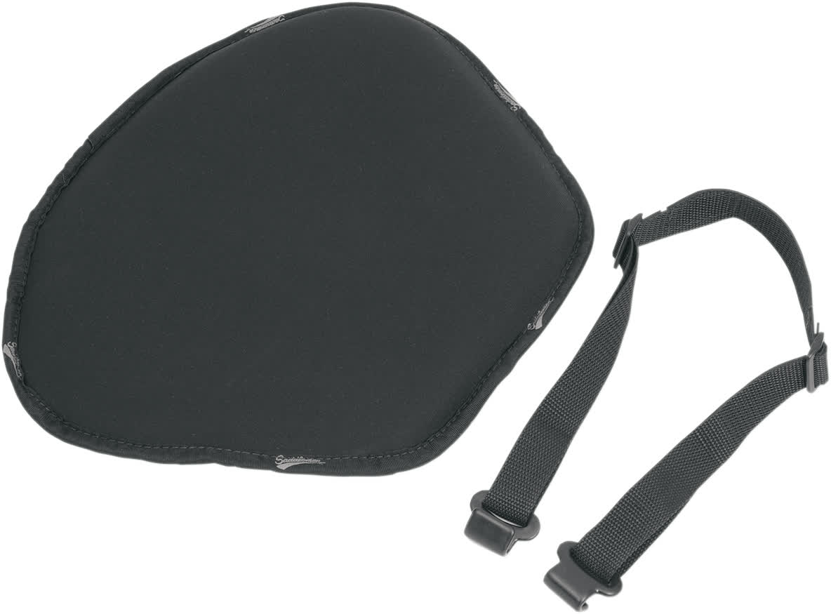 Saddlemen 100FJ SaddleGel Gel Seat Pad