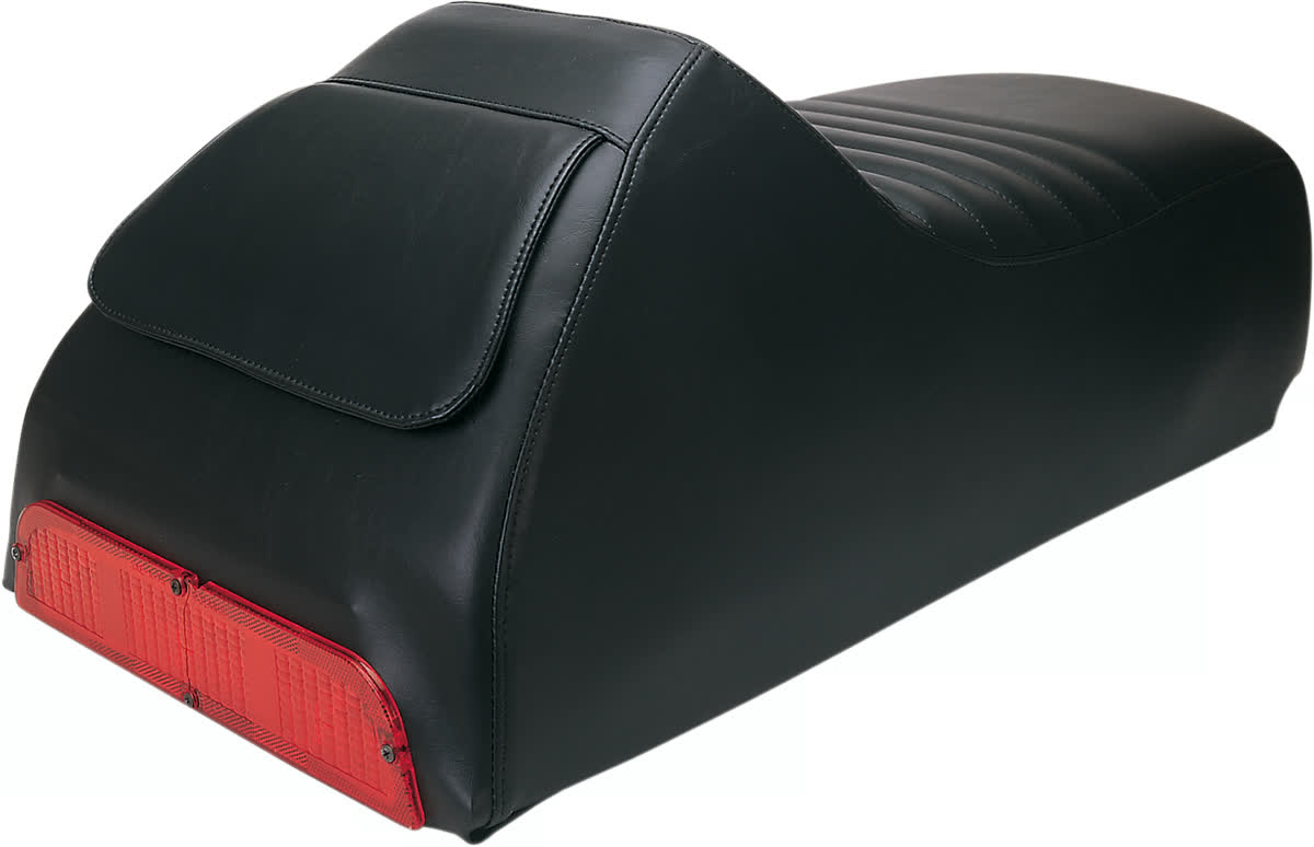 Saddlemen AW205 Saddle Skins Seat Cover