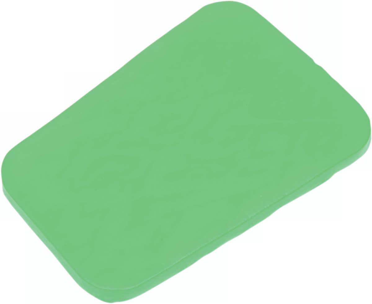Saddlemen 9425 SaddleGel Gel Seat Pad  Raw Gel Pad Medium