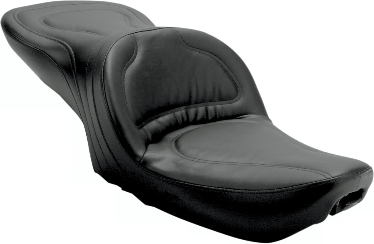 Saddlemen 8950JS Explorer Seat without Backrest
