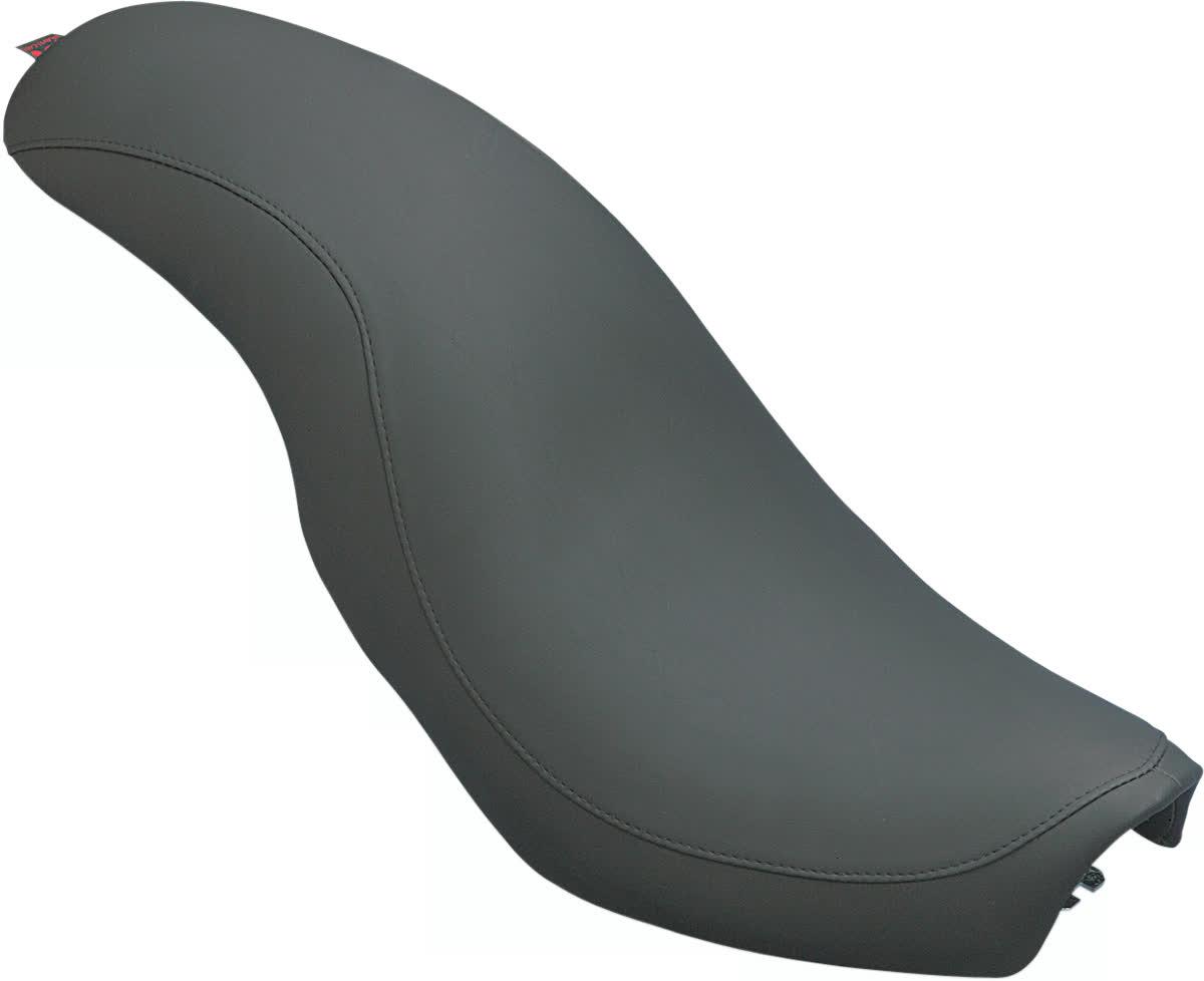 Saddlemen H3085FJ Profiler Seat with Saddlehyde Cover
