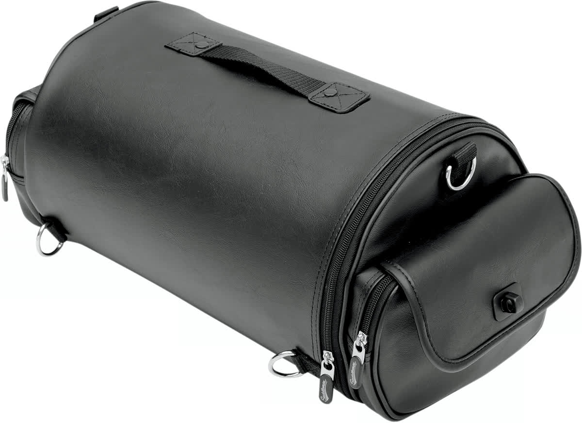 Saddlemen 3515-0116 EXR1000 Roll Bag