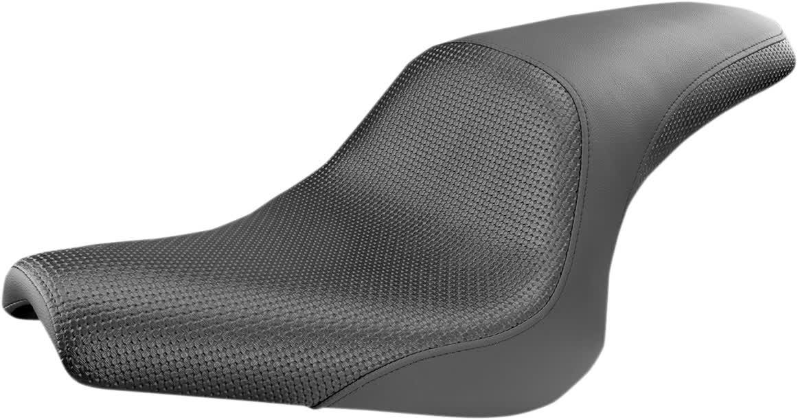 Saddlemen Y13-16-147 Seat Profiler Bw Bolt 0810-2020