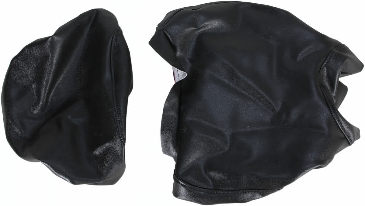 Saddlemen H690 Saddle Skins Motorcycle Replacement Seat Cover
