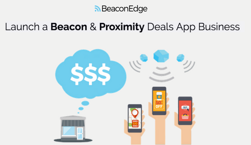 Beacon Edge Business Opportunity
