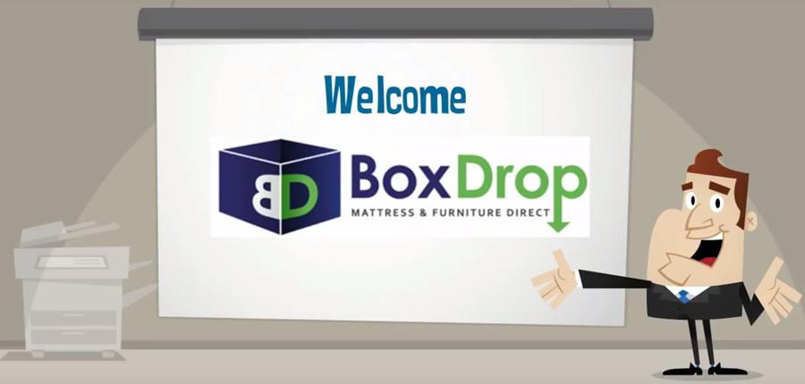 Boxdrop Mattress Furniture Franchise Information Pricing Reviews