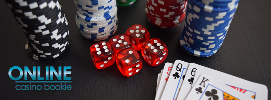 low cost casino franchise