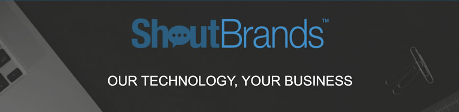 ShoutBrands Business Opportunities