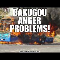 BAKUGOU ANGER PROBLEMS!