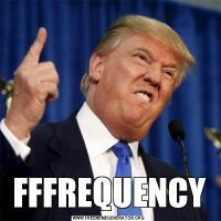 FFFREQUENCY