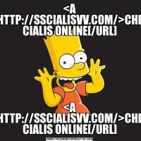 <A HREF=HTTP://SSCIALISVV.COM/>CHEAPEST CIALIS ONLINE[/URL]<A HREF=HTTP://SSCIALISVV.COM/>CHEAPEST CIALIS ONLINE[/URL]