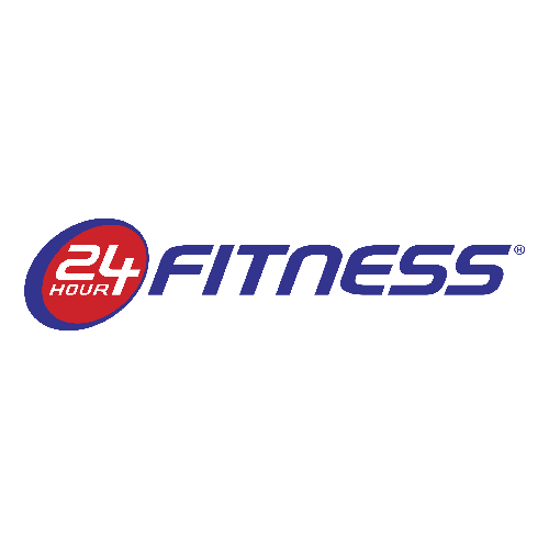 24 Hour Fitness free trial