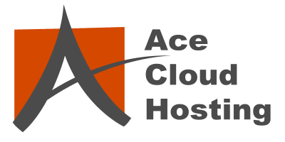 Ace Cloud Hosting free trial