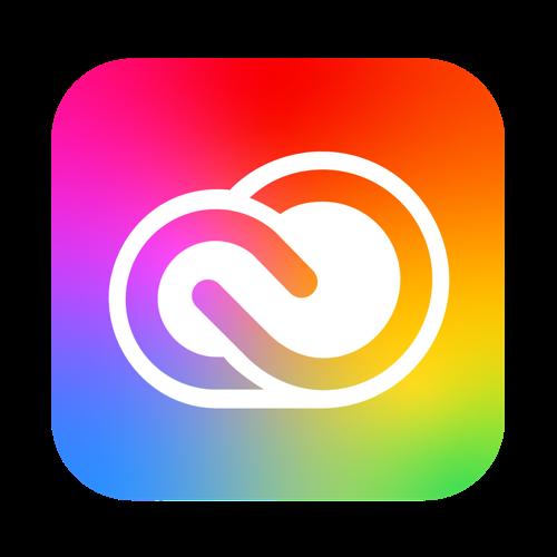Adobe Creative Cloud free trial