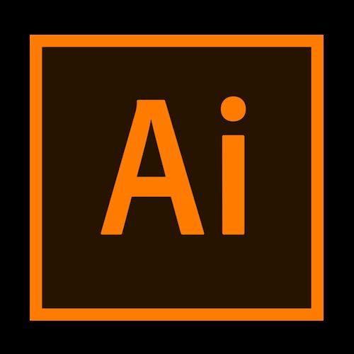 Adobe Illustrator free trial