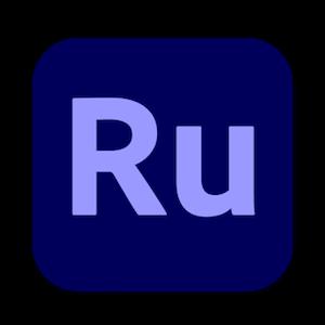 Adobe Premiere Rush free trial