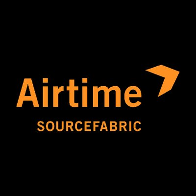 Airtime Pro free trial