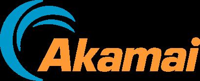 Akamai free trial