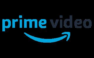 Amazon Prime Video free trial