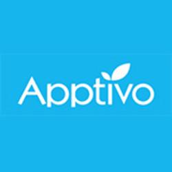 Apptivo free trial