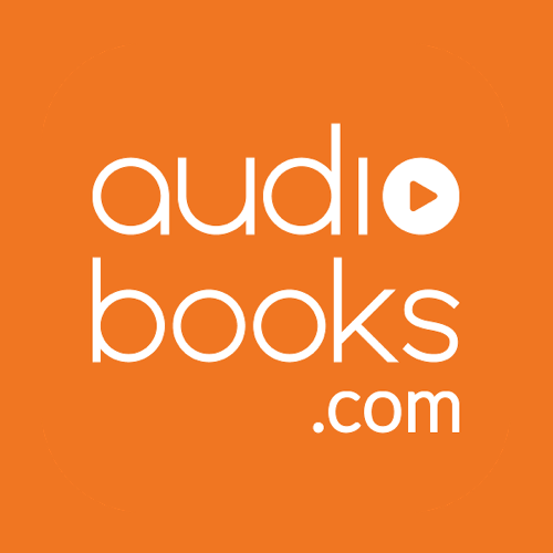 Audiobooks free trial