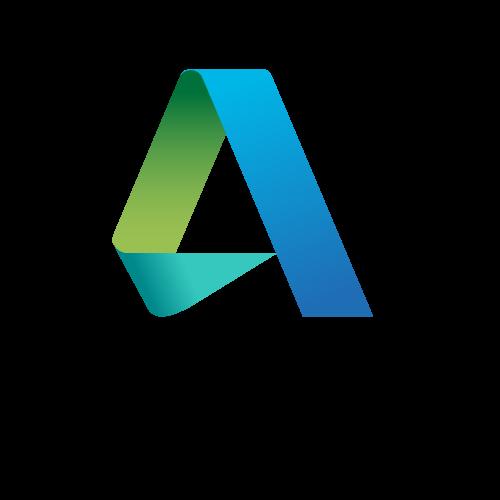 Autodesk free trial