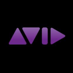 Avid Pro Tools free trial