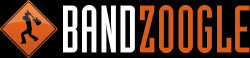 Bandzoogle free trial