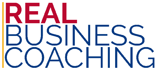 Become A Business Coach free trial
