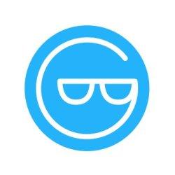 Blockgeeks free trial