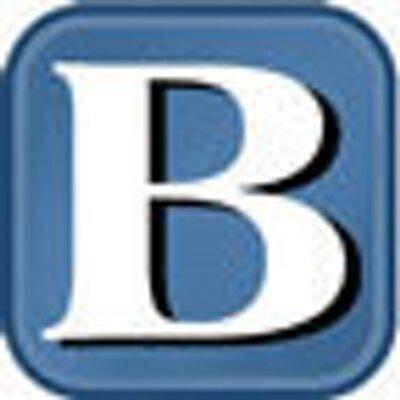 Booklist Online free trial