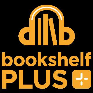 bookshelf PLUS free trial