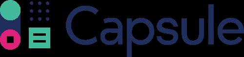 Capsule free trial