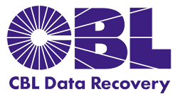 CBL Data Recovery free trial