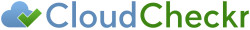 CloudCheckr free trial