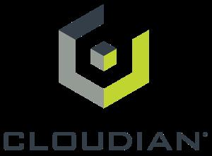 Cloudian free trial