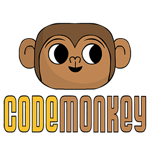 Code Monkey free trial