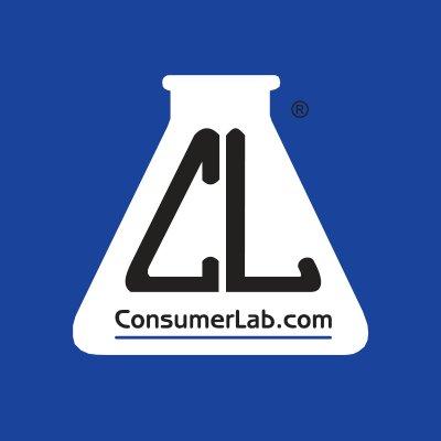 Consumer Lab free trial