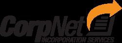 CorpNet free trial